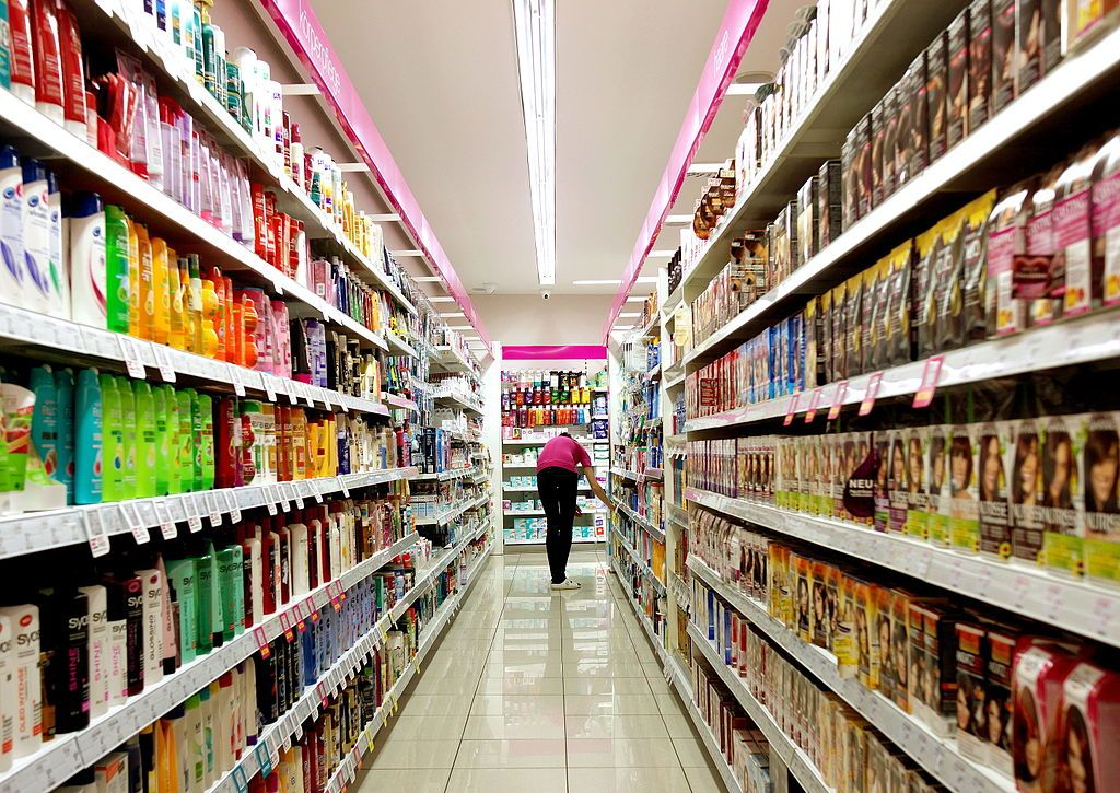 Supermarket_full_of_goods