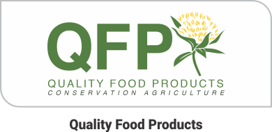 Quality Food Products