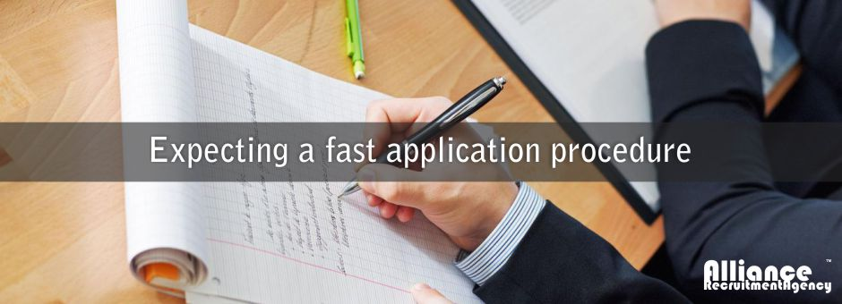 expecting-a-fast-application-procedure
