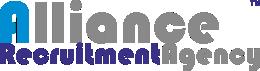 Alliance Recruitment Agency – International Recruitment Consultants in London, Dubai, USA, Canada, India